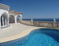 Куплю апартаменты в испании на берегу моря